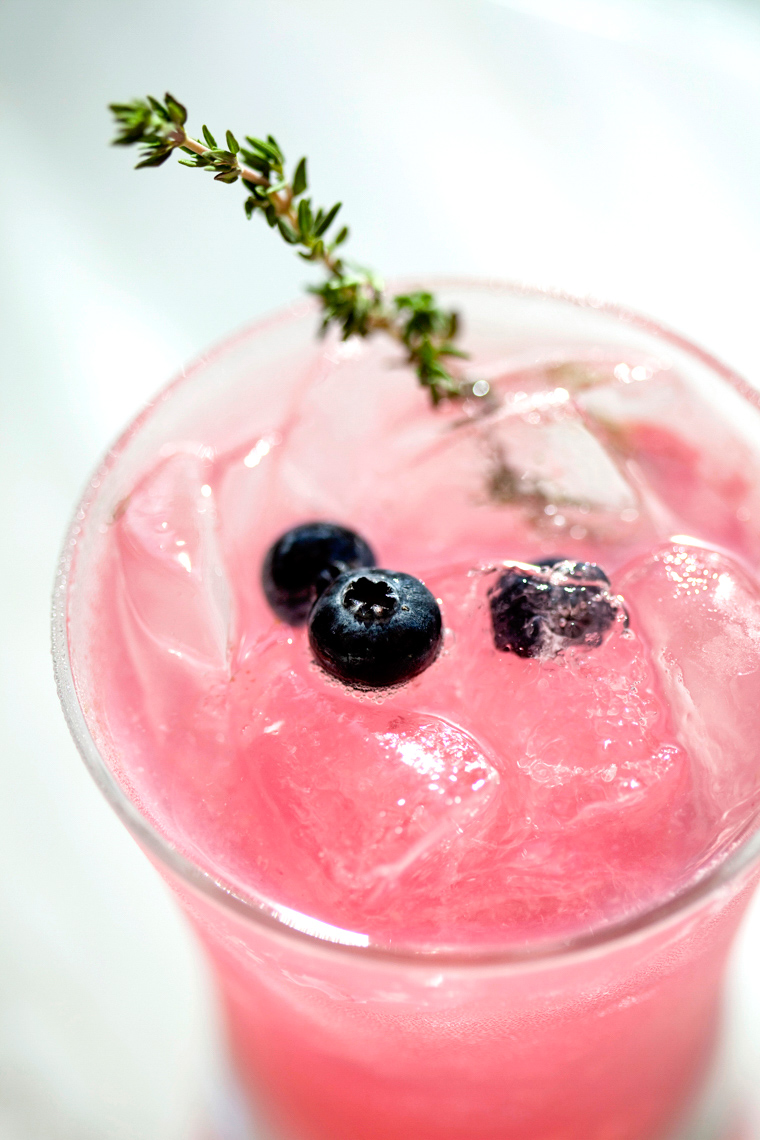 013-Pink-Blueberry-Drink