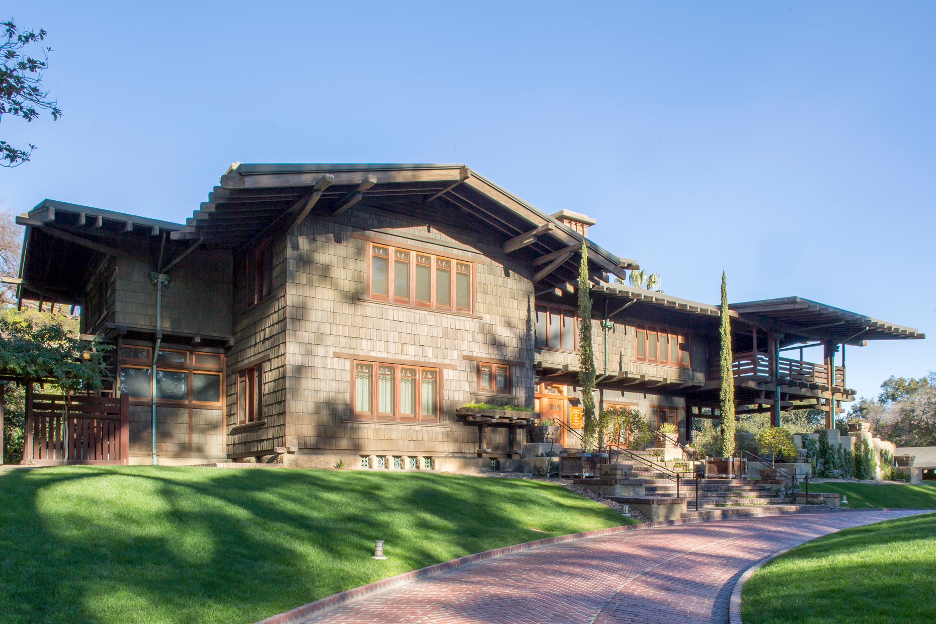 033-Gamble-House