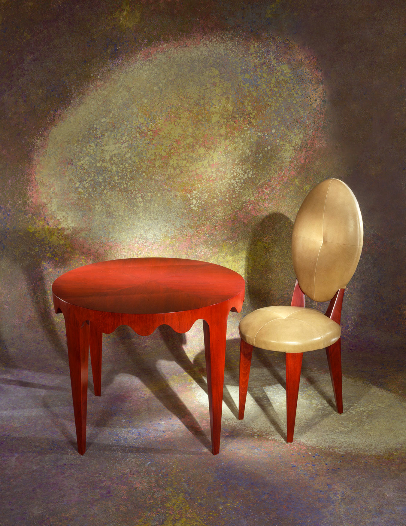 Red_Table_Chair_CropWeb2